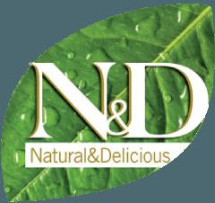 Hrana-N&D