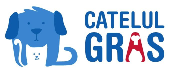 CatelulGras.ro