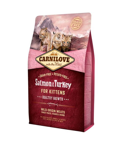 hrana-pisici-juniori-kitten-carnilove-fara-cereale-somon-curcan-salmon-turkey-catelulgras-ro