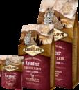 carnilove-ren-cats-energy-outdoor-hrana-pisici-cu-ren-fara-cereale-catelulgras-ro