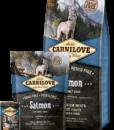 carnilove-somon-adult-caini-fara-cereale-carnilove-salmon-catelulgras