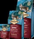 carnilove-somon-pentru-pisici-sensibile-adulte-cu-par-lung