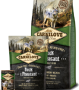 cranilove-adult-rata-si-fazan-fara-cereale-catelulgras
