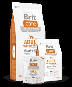 Brit-Care-Adult-Medium-Breed-Miel-si-Orez-Hrana-Caini-catelulgras