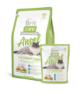 Brit-Care-Cat-Angel-Delighted-Senior-Hrana-Pisici-catelulgras