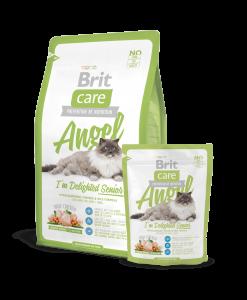 Brit-Care-Cat-Angel-Delighted-Senior-Hrana-Pisici-catelulgras