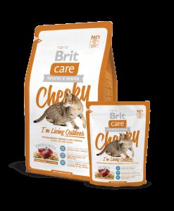 Brit-Care-Cat-Cheeky-Living-Outdoor-Hrana-Pisici-catelulgras