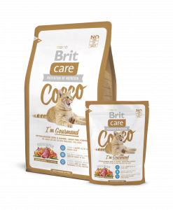 Brit-Care-Cat-Cocco-Gourmand-Hrana-Pisici-catelulgras