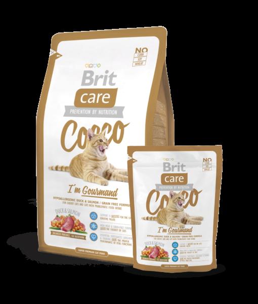 Brit-Care-Cat-Cocco-Gourmand-Hrana-Pisici-catelulgras