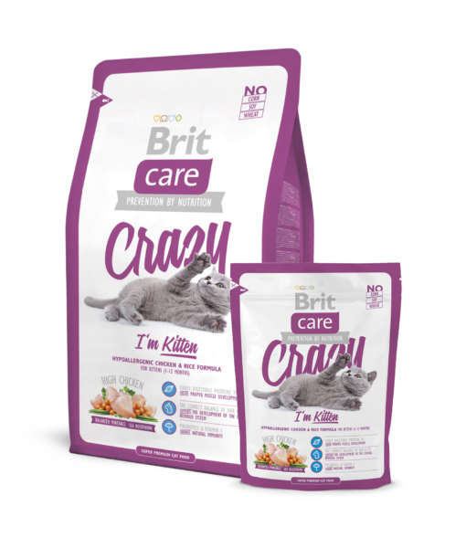 Brit-Care-Cat-Crazy-Kitten-Hrana-Pisici-catelulgras