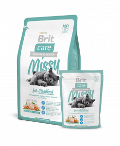 Brit-Care-Cat-Missy-Sterilised-Hrana-Pisici-catelulgras