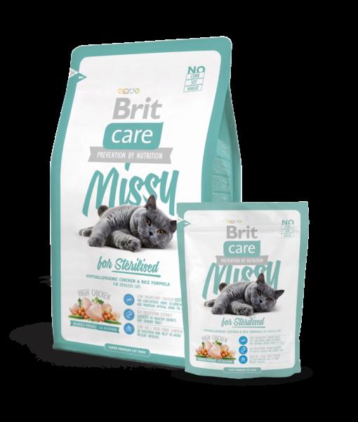 Brit-Care-Cat-Missy-Sterilised-Hrana-Pisici-catelulgras