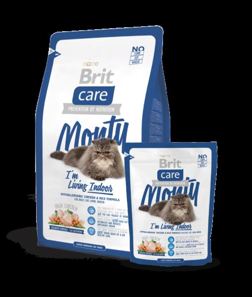 Brit-Care-Cat-Monty-Living-Indoor-Hrana-Pisici-catelulgras