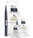 Brit-Care-Dog-Show-Champion-Hrana-Caini-catelulgras