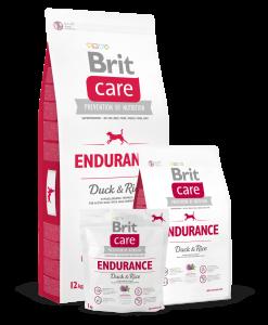 Brit-Care-Endurance-Hrana-Caini-catelulgras