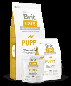 Brit-Care-Puppy-Miel-si-Orez-Hrana-Caini-catelulgras