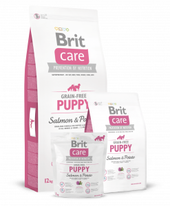 Brit-Care-Puppy-Somon-si-Cartofi-Fara-Cereale-Hrana-Caini-catelulgras