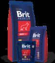 Brit-Premium-Adult-L-Hrana-Caini-catelulgras