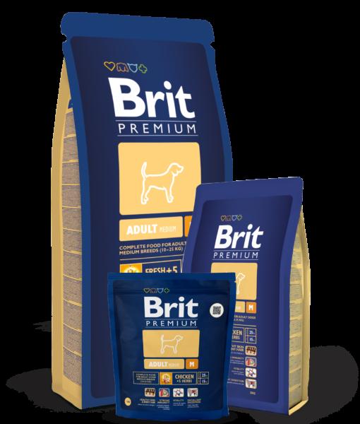 Brit-Premium-Adult-M-Hrana-Caini-catelulgras