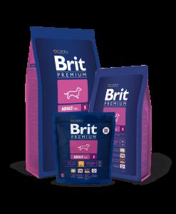 Brit-Premium-Adult-S-Hrana-Caini-catelulgras