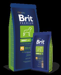 Brit-Premium-Adult-XL-Hrana-Caini-catelulgras