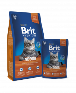 Brit-Premium-Cat-Indoor-Hrana-Pisici-catelulgras