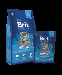 Brit-Premium-Cat-Kitten-Hrana-Pisici-catelulgras