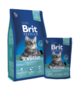 Brit-Premium-Cat-Sensitive-Hrana-Pisici-catelulgras