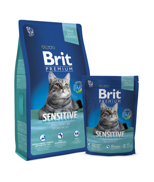 Brit-Premium-Cat-Sensitive-Hrana-Pisici-catelulgras