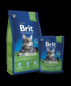 Brit-Premium-Cat-Sterilized-Hrana-Pisici-catelulgras
