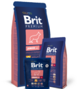 Brit-Premium-Junior-L-Hrana-Caini