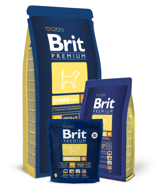 Brit-Premium-Junior-M-Hrana-Caini