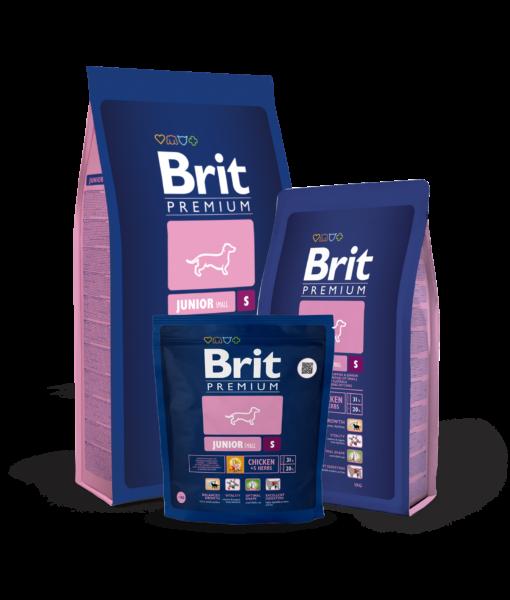 Brit-Premium-Junior-S-Hrana-Caini-catelulgras
