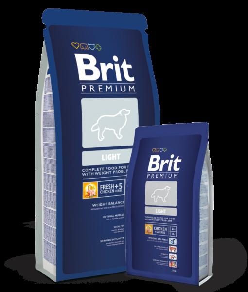 Brit-Premium-Light-Hrana-Caini-catelulgras