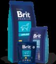 Brit-Premium-Miel-si-Orez-Hrana-Caini-catelulgras