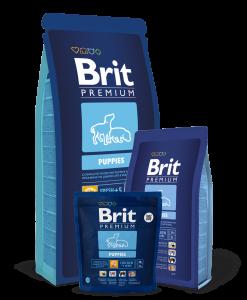 Brit-Premium-Puppies-Hrana-Caini-catelulgras