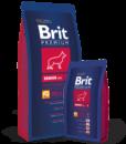 Brit-Premium-Senior-L-Hrana-Caini-catelulgras