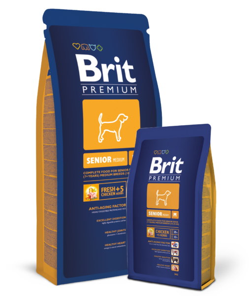Brit-Premium-Senior-M-Hrana-Caini-catelulgras