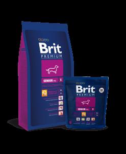 Brit-Premium-Senior-S-Hrana-Caini-catelulgras