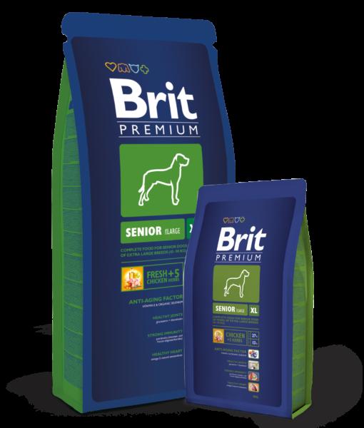 Brit-Premium-Senior-XL-Hrana-Caini-catelulgras