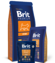 Brit-Premium-Sport-Hrana-Caini-catelulgras