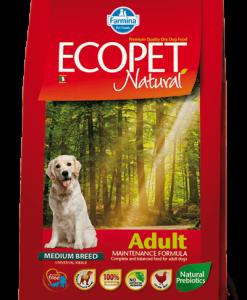 hrana-caini-ecopet-natural-adult
