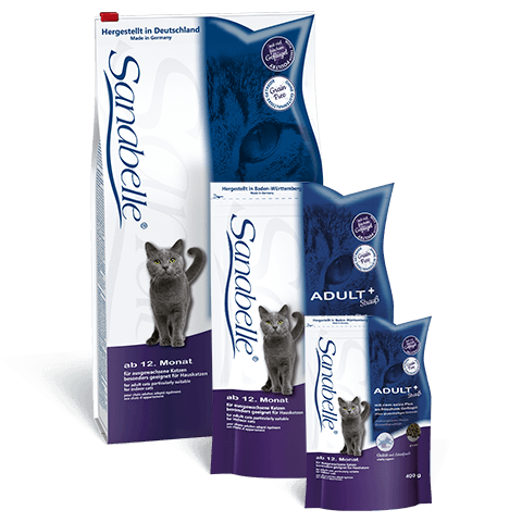 hrana-pisici-bosh-sanabelle-adult-strut