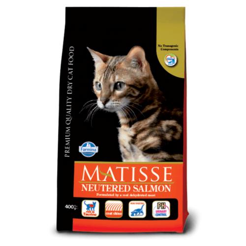hrana-pisici-matisse-neutered-somon