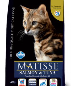 hrana-pisici-matisse-somon-tuna