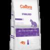 hrana uscat apisici Calibra cat sterilised pentru pisici sterilizate