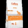 hrana uscata pisici Calibra Cat Kitten pentru pui de pisici