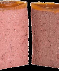 copnserva brit mono protein miel singura sursa de proteine miel
