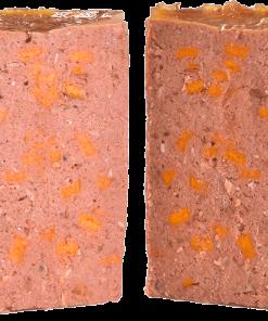 conserva caini brit mono protein ton
