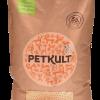 hrana Petkult Probiotics Mini Adult cu Rata